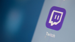 Twitch löscht tausende Videos © BUREAU/gettyimages