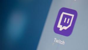 Twitch löscht tausende Videos©BUREAU/gettyimages
