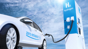 Basisartikel zum Kopieren Neue Wasserstoff-Aktie: Mit der Everfuel-Aktie kommt bald auch der Spin-off von Nel ASA in den Handel.©iStock.com/audioundwerbung