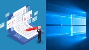 Windows Script Host: Was ist das? So nutzen Sie ihn©iStock.com/sesame, Microsoft