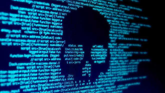 Achtung: Emotet fordert Sie auf Word zu aktualisieren Mit der Corona-Krise stieg die Anzahl der Online-Aktivitäten vieler Nutzer – das führt vermutlich zu erhöhten Aktivitäten von Cyberkriminelle.©iStock.com/solarseven