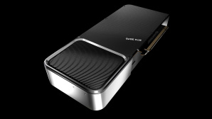GeForce RTX 3070©Nvidia