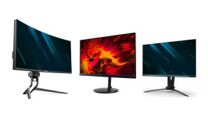 Acer Monitore©Acer