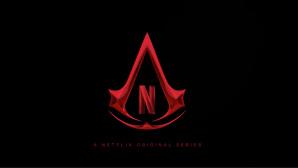 Das Logo der Serie von Netflix©Twitter/NXOnNetflix