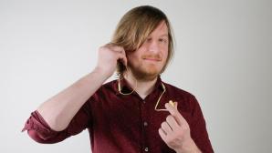Die Beats Flex im Test: Mit unter 50 Euro sind die Bluetooth-Kopfhörer enorm günstig.©Beats, COMPUTER BILD