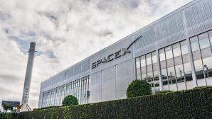 SpaceX informiert Tester von Starlink über die Preise©iStock.com/Andrei Stanescu