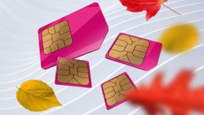 Telekom Family Card Kids & Teens©Telekom