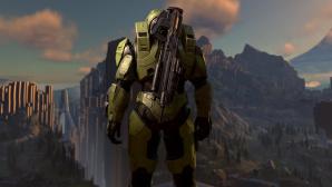 Die Spieler der Xbox Series X und S sind nicht ganz so exklusiv©Microsoft