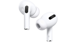 Apple AirPods Pro © Amazon, Apple