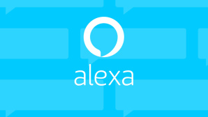 Logo von Amazon Alexa in Windows-10-App © Microsoft