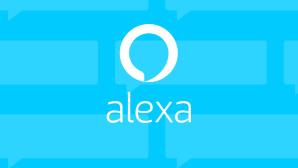 Logo von Amazon Alexa in Windows-10-App©Microsoft
