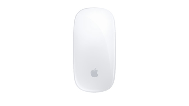 Apple Magic Mouse 2©Media Markt