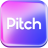 Icon - Pitch