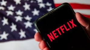 Netflix erhöht die Preise in den USA©Netflix, SOPA Images/gettyimages