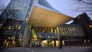 Europ�ische Zentralbank©Europ�ische Zentralbank