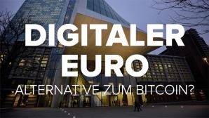 ©Europ�ische Zentralbank