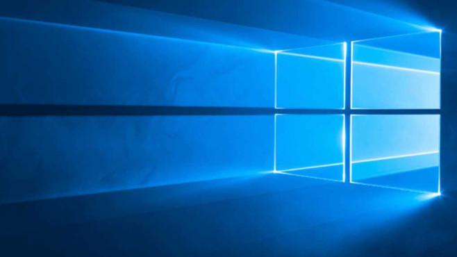 Windows 10: Neues Benutzerkonto erstellen©Microsoft