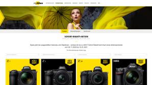 Nikon©Nikon