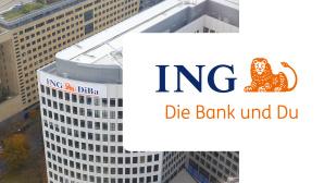 ING Deutschland erhebt k�nftig Strafzinsen©ING Deutschland