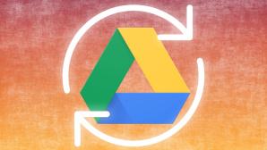 Google Drive©Google, iStock.com/Anna Bliokh
