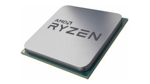 AMD Prozessor©AMD
