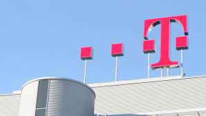 Telekom©Deutsche Telekom