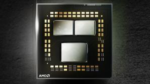 AMD Ryzen 5000©AMD