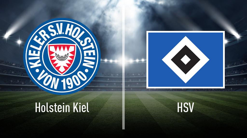 Hollstein Kiel