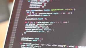 Hacking©Pixabay (@pexels.com)