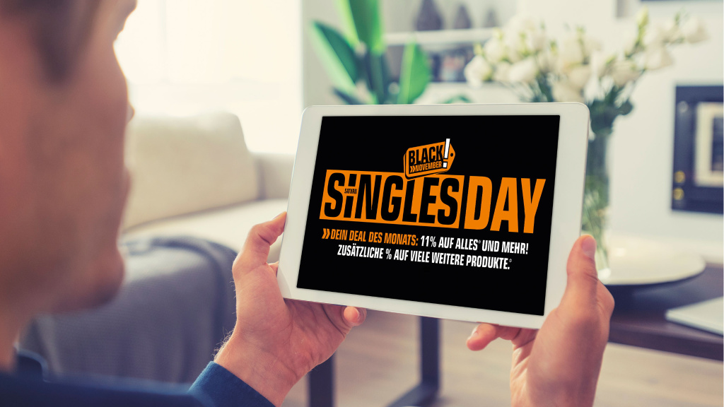 Intelligente frauen bleiben länger single