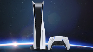 Die PlayStation 5©Sony
