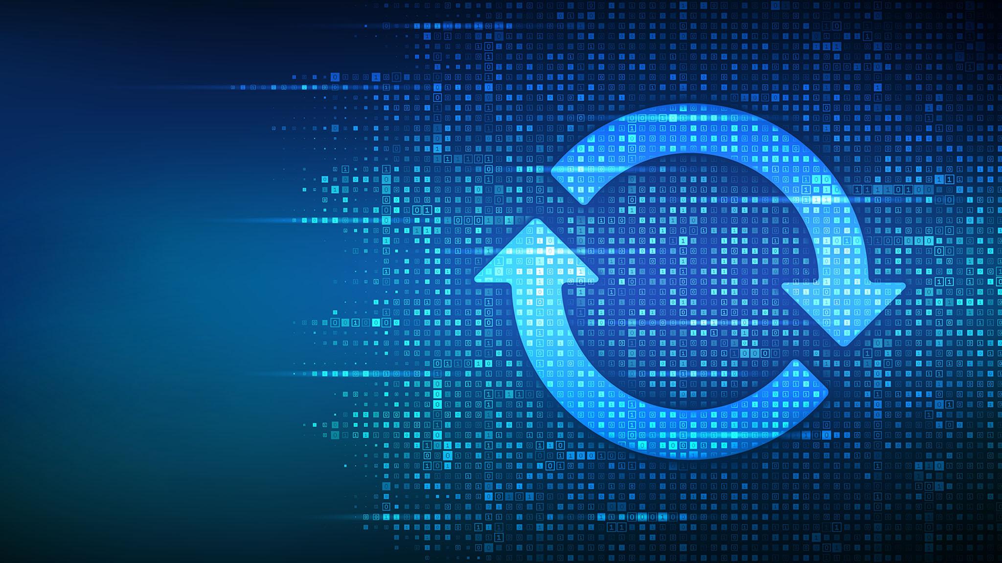 Windows-Update-Verlauf: Was ist ein Major-Release, was heißt Build und kumulativ?