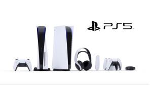 PlayStation 5©Sony