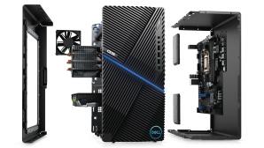 Dell Inspiron G5©Dell