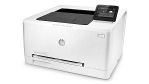 HP Drucker©HP