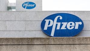 Pfizer-Aktie: Die Hoffnung auf einen erfolgreichen Impfstoff befl�gelt den Kurs Pfizer-Aktie: Was bedeutet ein erfolgreicher Corona-Impfstoff f�r den Aktienkurs des US-Pharmaunternehmens?©David Benito / Getty Images
