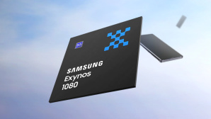 Samsung Exynos 1080©Samsung