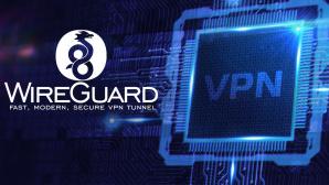 WireGuard: Was kann das VPN-Protokoll?©iStock.com/putilich