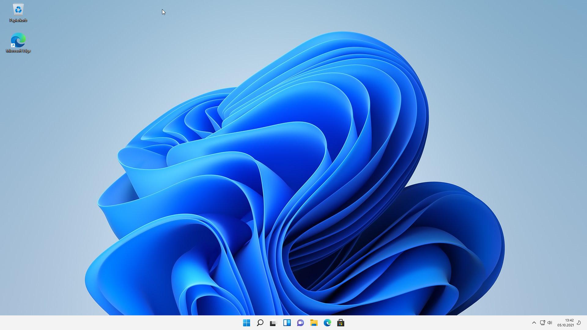 Screenshot 1 - Universal MediaCreationTool Wrapper