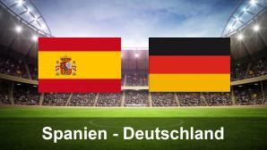 Fu�ball Nations League: Deutschland gegen Ukraine©iStock.com/FangXiaNuo