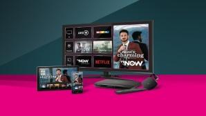 Magenta TV Smart©Telekom