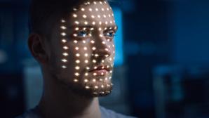 Clearview-App: Gigantische Gesichtsdatenbank bedroht Privatsph�re©iStock.com/gorodenkoff