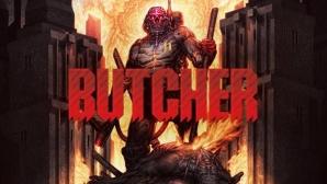 Butcher GOG kostenlos©Gog