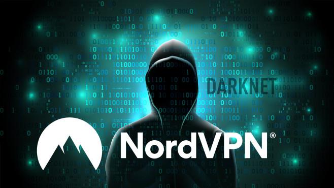 NordVPN: Darknet Monitor©iStock.com/ValeryBrozhinsky, Nord VPN