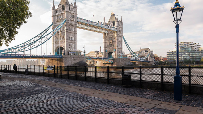 London©visitlondon.com