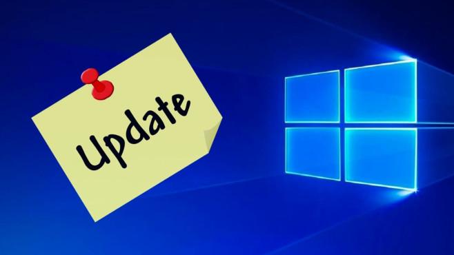 Windows 10 Build 20262©CR: Microsoft, iStock.com/AlionaManakova