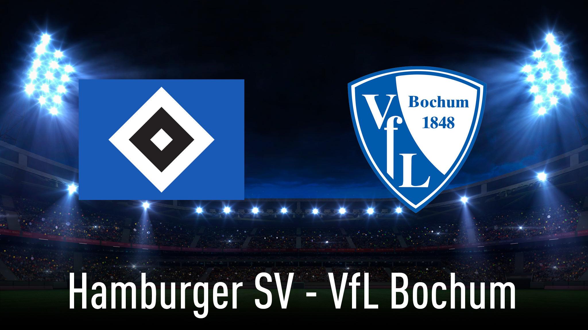 Vfl Bochum Live Stream Ru