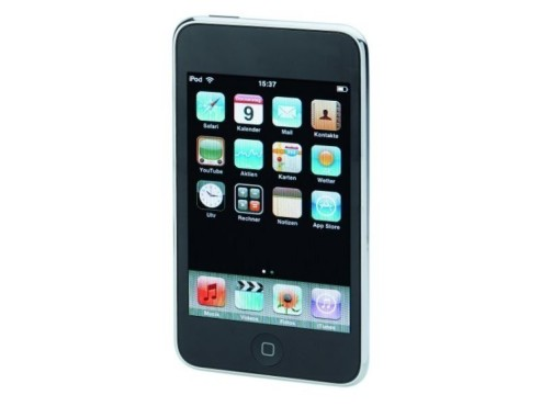 Apple iPod Touch (32 GB)
