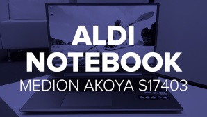 Laptop Angebote 2021