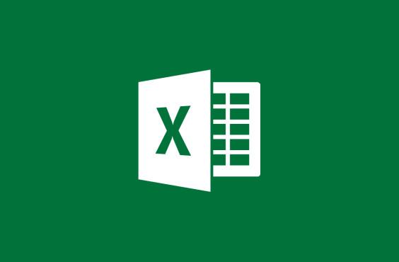 Microsoft-Excel-Logo©Microsoft
